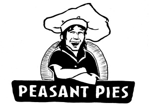 peasantpies
