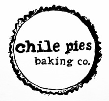 chilepies