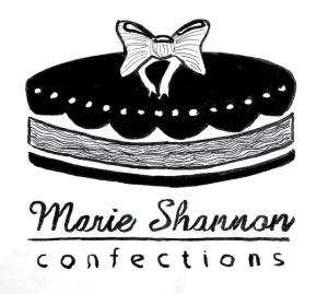 MarieShannon'sSign