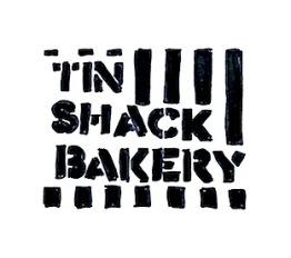 TinShackBakery