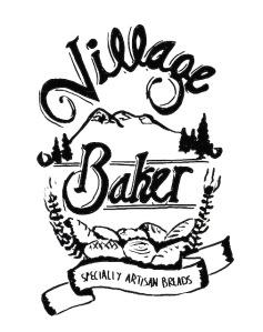VillageBaker