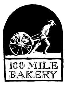 100MileBakery